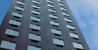Four Points by Sheraton Manhattan SoHo Village - Nueva York - Edificio