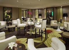 Hotel Nikko San Francisco - San Francisco - Nhà hàng