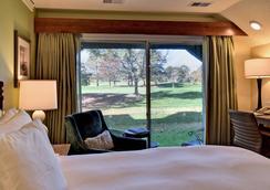 Kingsmill Resort - Williamsburg - Phòng ngủ