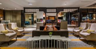 Sonesta Charlotte Executive Park - Charlotte - Bar
