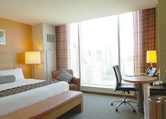 Greektown Casino-Hotel - Detroit - Habitación