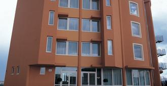 Hotel Verdina - Volpiano
