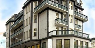 Boutique Hotel Atlantic Palace - Karlovy Vary