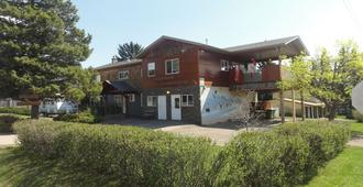 Smithers Guesthouse - Smithers