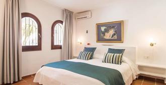 Boutique Hotel Casa Munich - Ibiza