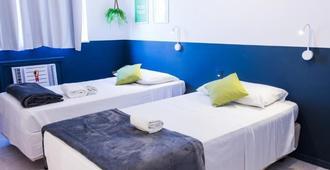 Voa Real Grandeza - Rio de Janeiro - Bedroom