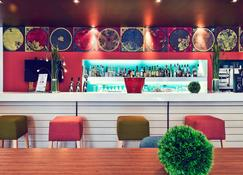 Mercure Amiens Cathedrale - Amiens - Bar