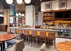 The Westin Jackson - Jackson - Bar