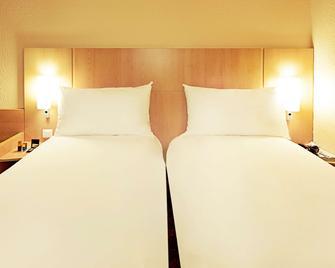 ibis Gloucester - Gloucester - Bedroom