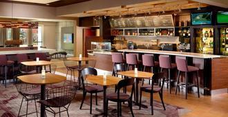 Sonesta Select Atlanta Midtown - Atlanta - Bar