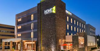 Home2 Suites by Hilton Cleveland Independence - Independence