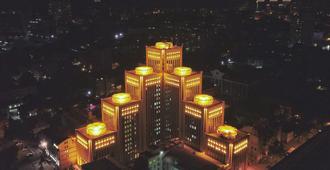 7 Days City Hotel - Dnipro