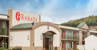 Ramada by Wyndham Harrisonburg - Harrisonburg