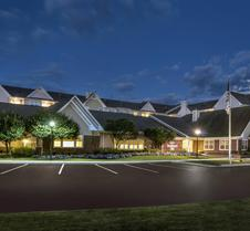 Residence Inn by Marriott Pittsburgh Cranberry Township