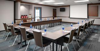 Hyatt House Scottsdale Old Town - Scottsdale - Sala de reuniones
