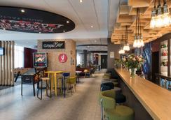 Ibis Reims Centre - Reims - Bar