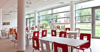 Premiere Classe Wroclaw Centrum - Wroclaw - Restaurant