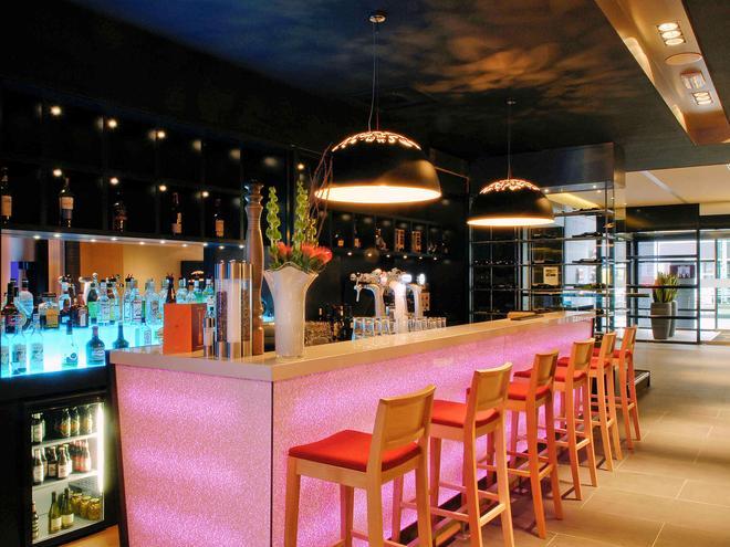 Mercure Hotel Den Haag Central - Гаага - Пляж