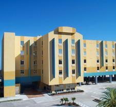 Cocoa Beach Suites