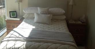 Clares Bed and Breakfast - Edenvale
