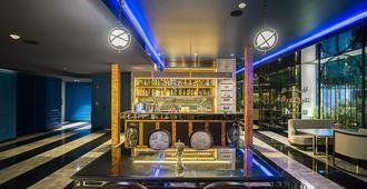 Mera Mare Pattaya - Pattaya - Bar