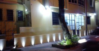Hostel In Rio Suites - Rio de Janeiro