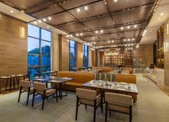 Four Points by Sheraton Hefei, Baohe - Hefei - Restaurant