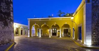 Hacienda Puerta Campeche, a Luxury Collection Hotel, Campeche - กัมเปเช