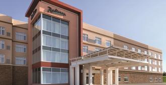 Radisson Kingswood Hotel & Suites - Φρέντρικτον