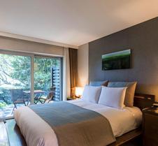 Seaes Hotel & Resort