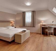 Hotel Doctor Weinstube