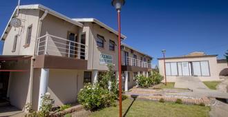 Scenery Guesthouse Stadium - Maseru