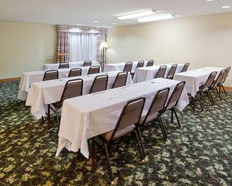 Country Inn & Suites by Radisson, Hiram, GA - Hiram - Meeting room