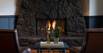 SureStay Hotel by Best Western Castlegar - Кэстлегар