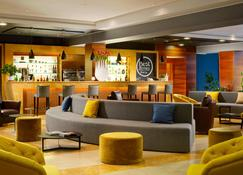 Four Points by Sheraton Siena - Siena - Bar