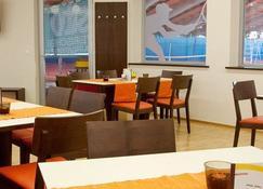 Hotel Jufa Leibnitz Sportcampus - Leibnitz - Restaurant
