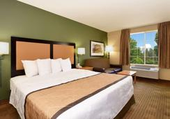 Extended Stay America - Raleigh - Crabtree Valley - Raleigh - Makuuhuone