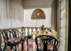 Eko Cozy Guest House - St. John's - Edifici