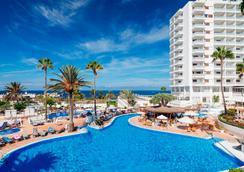 H10 Gran Tinerfe - Playa de las Américas - Pool