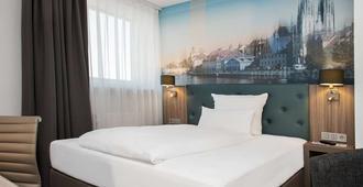 Achat Hotel Regensburg Im Park - Ratisbona - Habitación