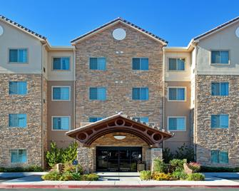 Staybridge Suites Las Cruces - Las Cruces - Gebouw