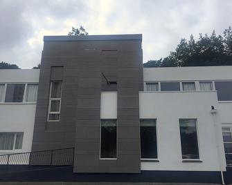 Hotel Cladhan - Falkirk - Building