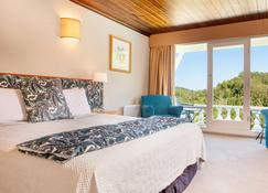 Waitakere Resort & Spa - Waitakere - Quarto