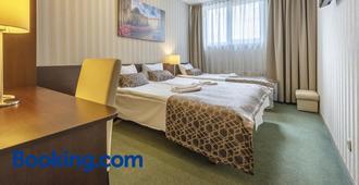 Vilnius City Hotel - Βίλνιους