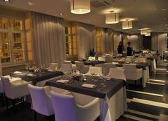 Hotel Timisoara - Timisoara - Restaurante