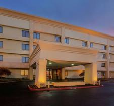 La Quinta Inn & Suites by Wyndham Springdale