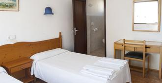Louty Casa Esteva - Cala Ratjada - Bedroom