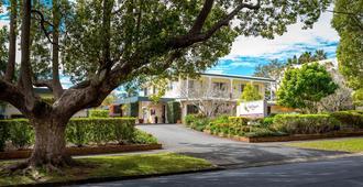 Applegum Inn - Toowoomba