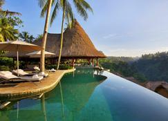 Viceroy Bali - Ubud - Piscine