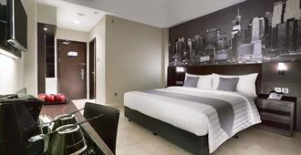 Hotel Neo+ Balikpapan By Aston - באליקפאפן